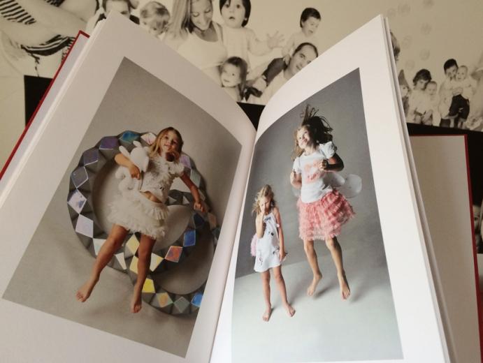 Objetos con  fotografía