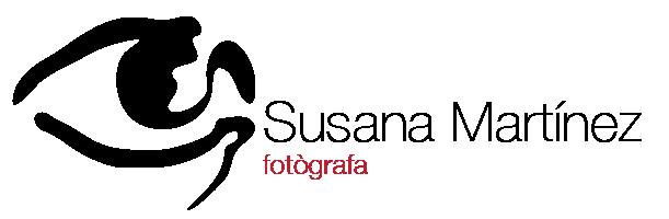 Susana Martinez Fotògrafa
