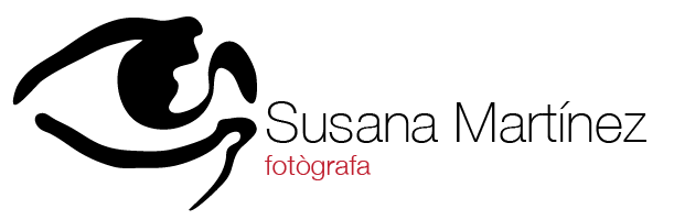 Susana Martinez Fotógrafa
